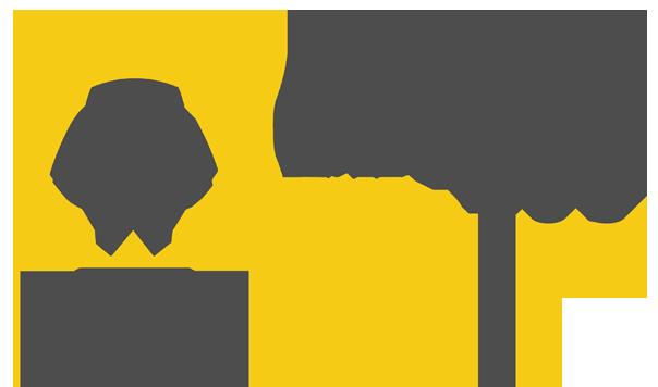 GENIUS-CHD